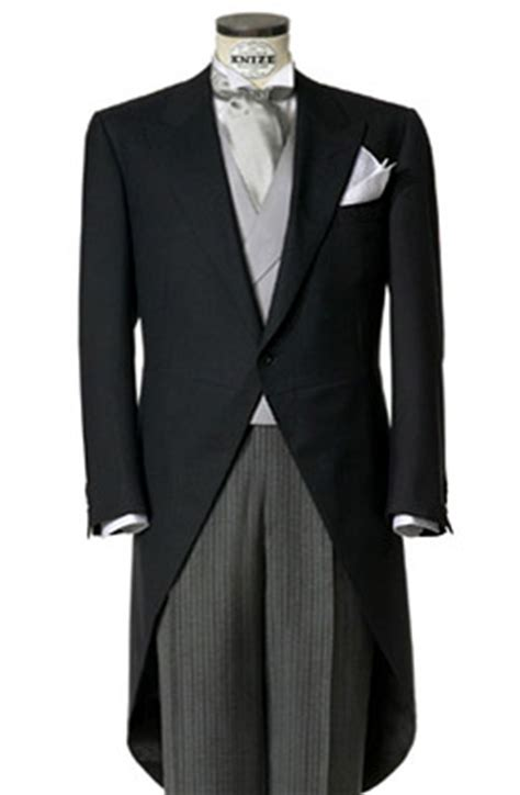 Color Code For Midnight Blue by What Are The Different Types Of Men S Suits