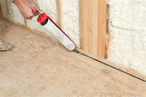 decke osb osb oriented strand board sub flooring get the faqs