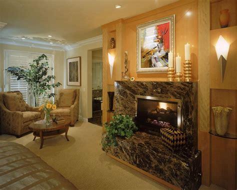 Remodeled Bedrooms portfolio bedrooms san diego interior design quot award