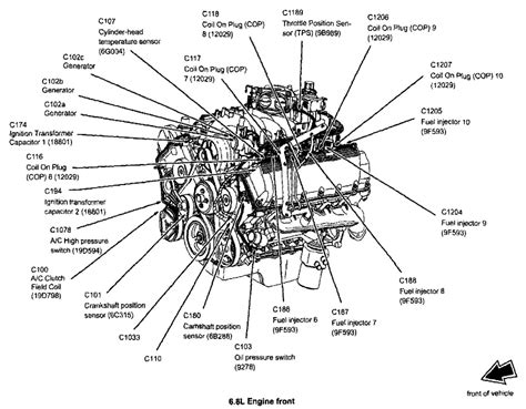 diesel engine diagram locomotive diesel engine diagrams imageresizertool