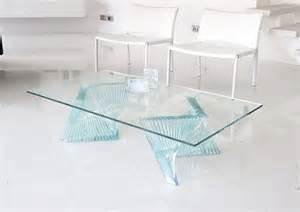 modern glass coffee tables uk unique coffee tables