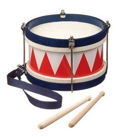 Topsoundsaudio Faces Drum Kit orff instruments child percusses snare drum adjustable shoulder small drums