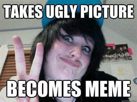 Funny Ugly Memes - lol ugly kid meme ugly pinterest ugly kids meme and