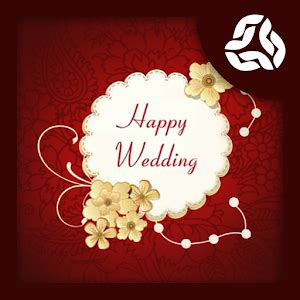 Wedding Banner Maker by Wedding Card Maker Android Apps On Play