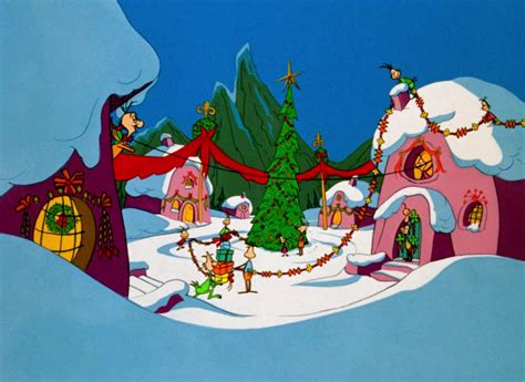 000818349x how the grinch stole christmas how the grinch stole christmas 1966 yify download