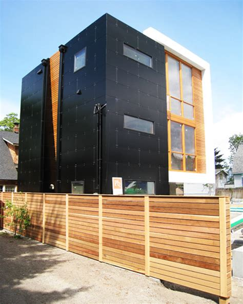 pb elemental pb elemental architecture home design