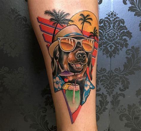 temporary tattoos perth 80 s fashioviral net leading lifesyle