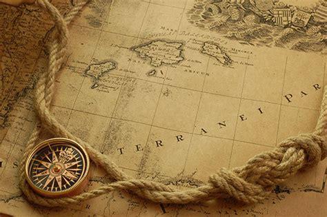 antique maps adventure backgrounds high res images