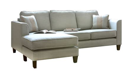 nolan sofa nolan sofas and chairs range finline furniture