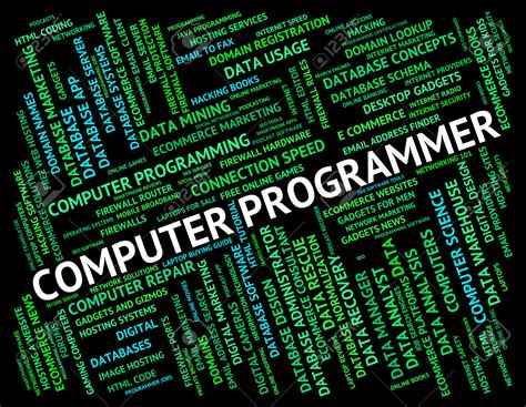 one programming the of computer programming our planetory