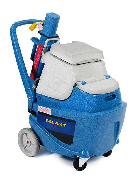 upholstery cleaner machine reviews best carpet cleaner machines 2017 top smart vacuums