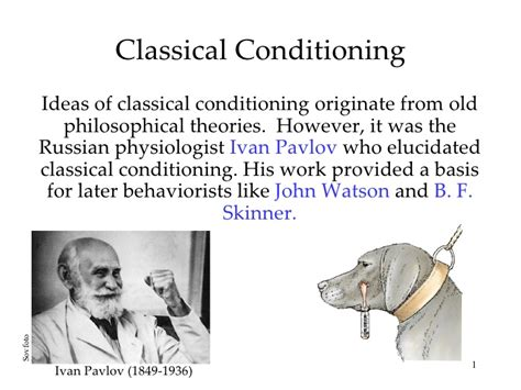 How Does Home Design App Work by Classical Conditioning
