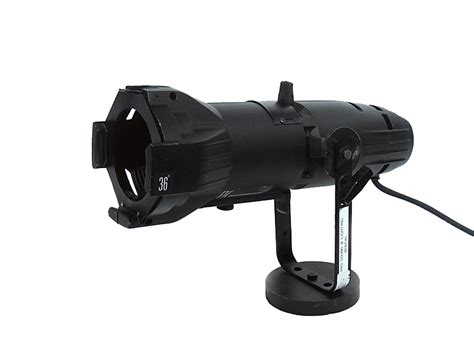 source 4 jr l american dj micro brite pro sound lighting