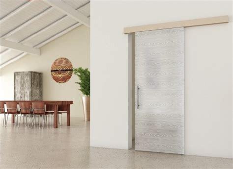 porta mantovana porte interne falegnameria caccavallo