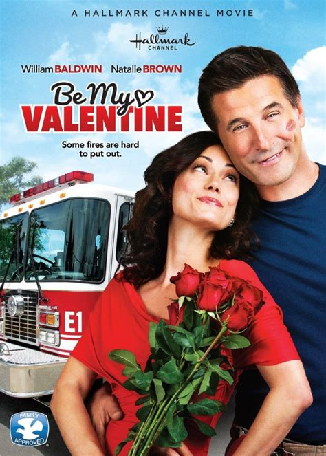 valentine movies movie review be my valentine available on dvd january