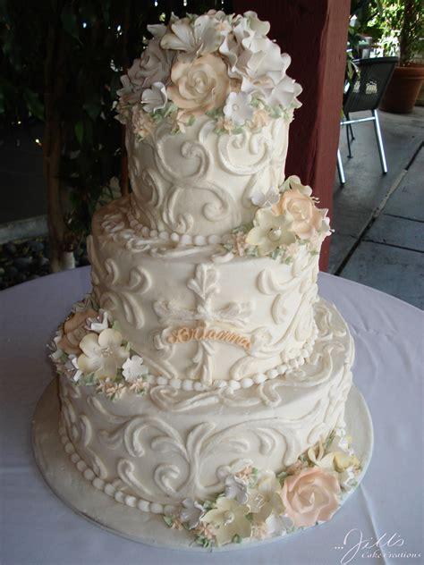 religious celebration jills cake creationsjills cake creations