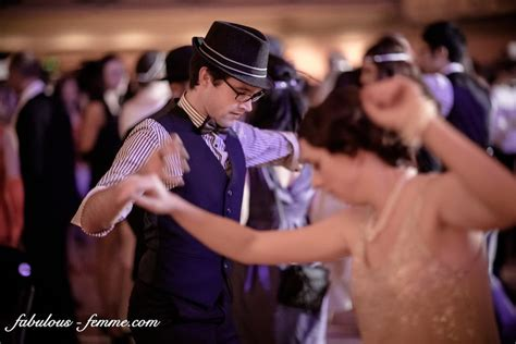 swing dance melbourne the gatsby winter soir 233 e malvern town hall event