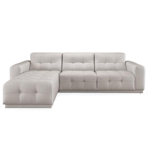 sofa italia sofa it 225 lia laskasas