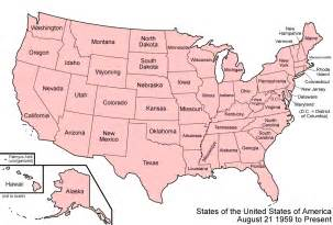 097 states and territories of the united states of america