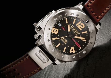 u boat watch review u boat u42 replica archives best swiss replica watches