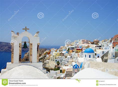 imagenes de flores asombrosas white houses to tejeda stock photography cartoondealer