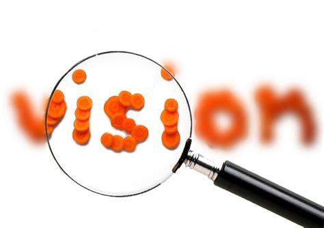 visio n strategy vision innovation leadership forum