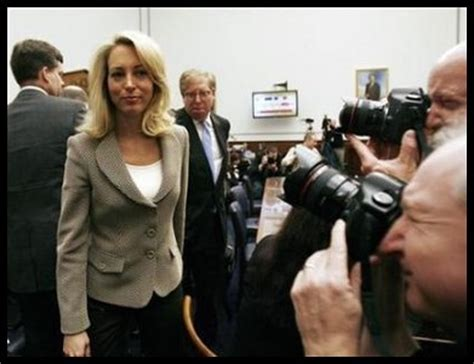 valerie plame wilson oath to congress i was covert