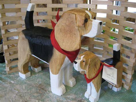 beagle bed and breakfast dog bark park inn a beagle shaped guesthouse in idaho