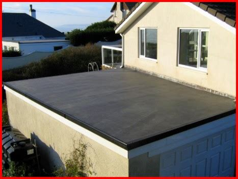 livingston slate roof repair firestone rubber roofing co epdm flat roofs in west lothian