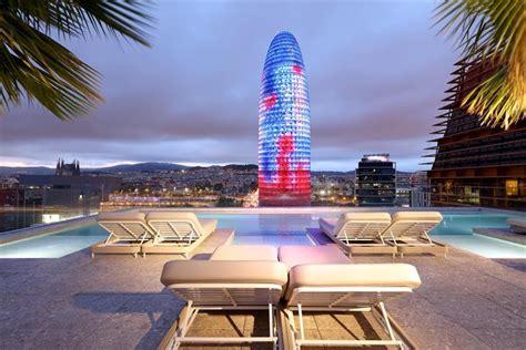 Barcelona Glow In The hotel sb glow barcellona offerte in corso