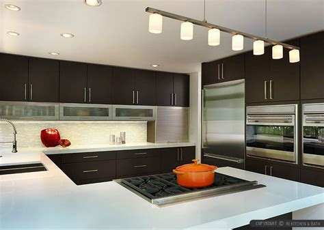 modern backsplash kitchen home design ideas modern kitchen backsplash