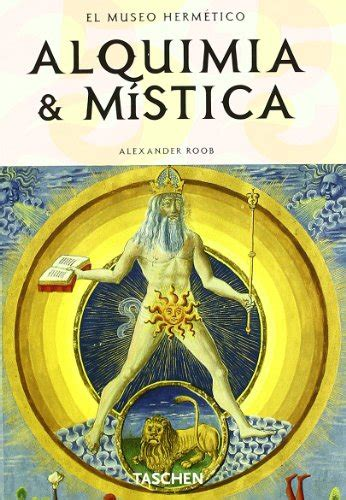 libro alchemy mysticism hermetic leer libro alchemy and mysticism descargar libroslandia