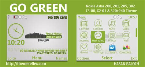ios themes for nokia c3 download free media player theme for nokia c3 software