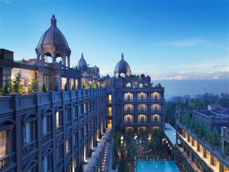 gh universal hotel resort bandung deals  reviews