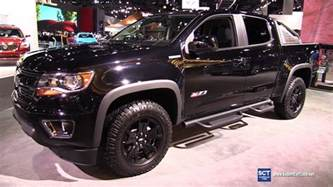 chevy tahoe black edition autos post