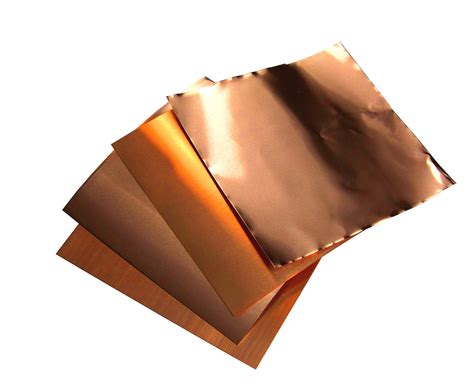 copper sheet craft ideas copper sheet copper flashing copper sheets copper foil