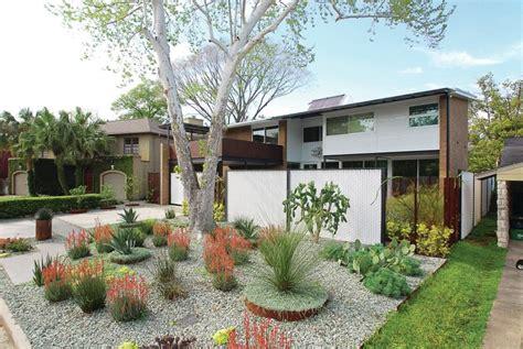 american home design in los angeles american home design los angeles house design plans