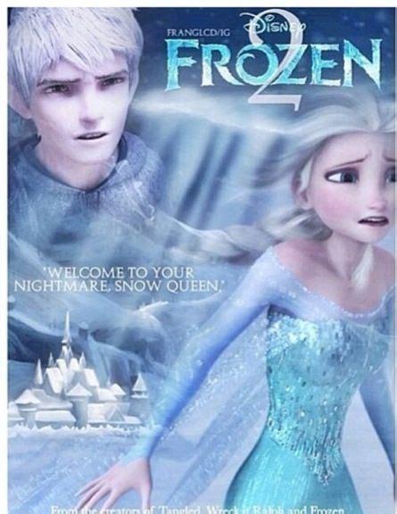 film frozen jack frost 497 best jelsa images on pinterest elsa jelsa and couples