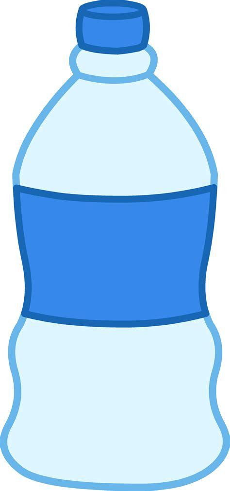 bottle clipart bottled water clipart design free clip