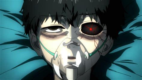 anime tokyo ghoul tokyo ghoul according to marium
