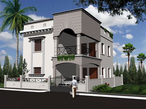 home design 3d login architectural home design by mohammed saifuddin anwar