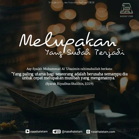 image   text kutipan rohani islamic quotes