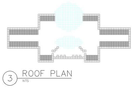 minecraft mansion floor plans minecraft house blueprints mansion minecraft planes