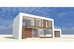 Contemporary House Plan by Creating Modern House Plans What You Should Include