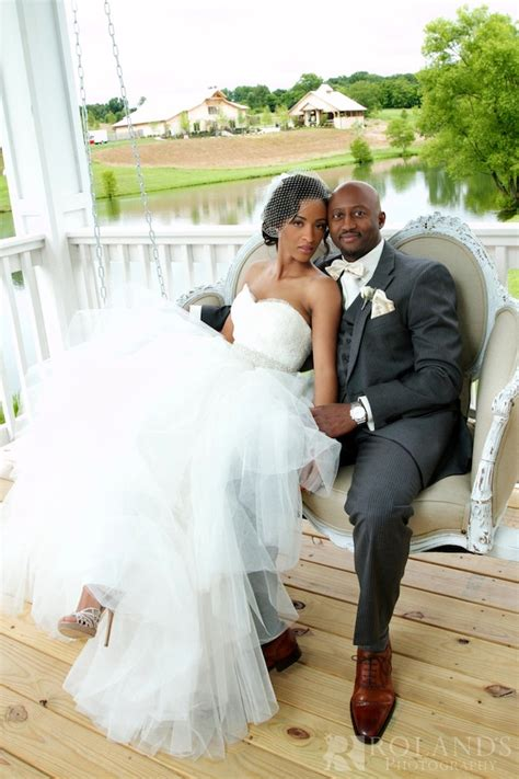 american wedding day trends of wedding dresses for african american brides
