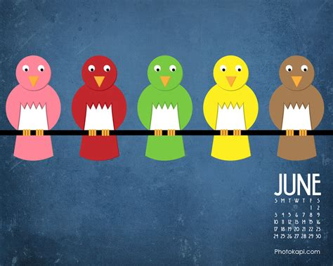 best june 2012 june 2012 desktop wallpaper photokapi