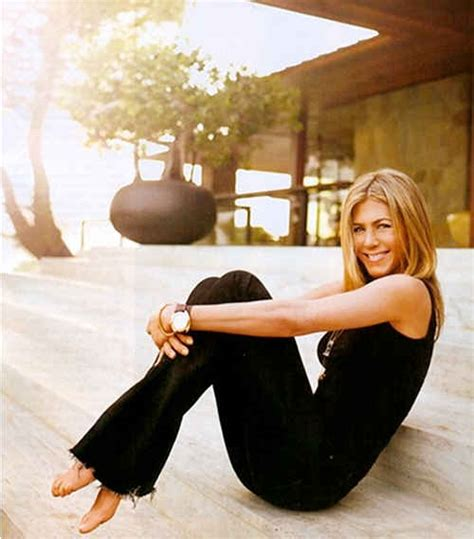 aniston s house for sale in beverly
