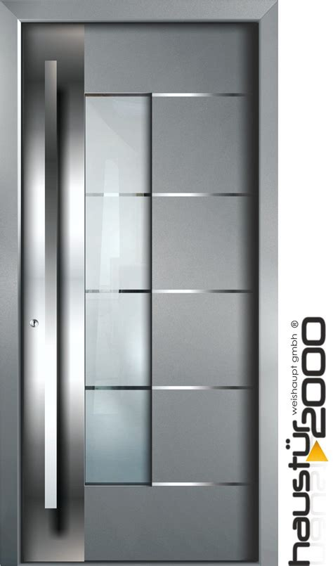 Haustueren Aluminium by Aluminium Haust 252 R Alu Haust 252 R T 252 R Haust 252 Ren
