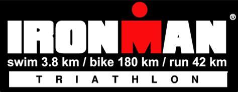 Calendario 70 3 Ironman 2016 Ironman Calendario De Pruebas 2016