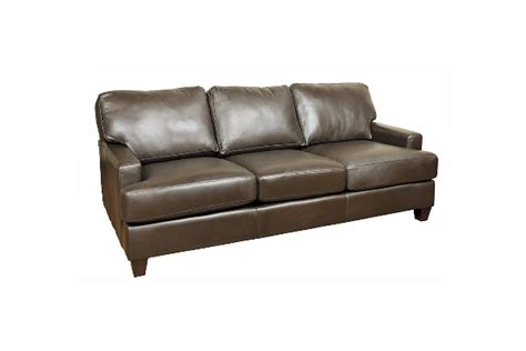 legacy leather sofa legacy leather sofa furniture mjob blog